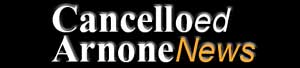 Cancello e Arnone News